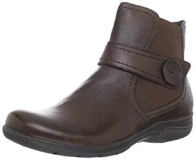 clarks s chris boot shoes
