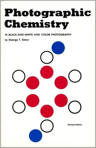 Photographic Chemistry in Black and White and Colour Photography