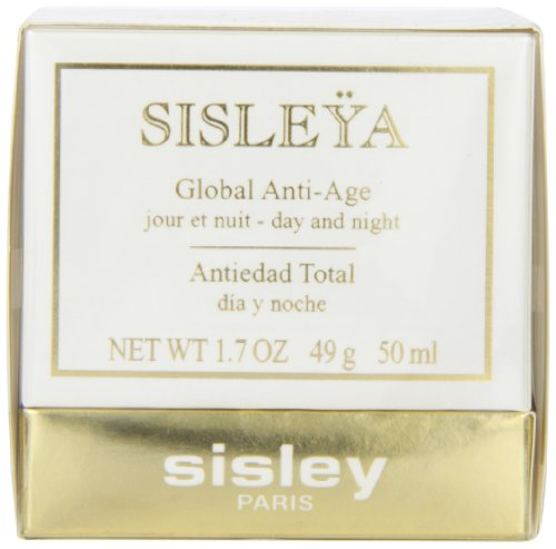 Sisleya-Global-Anti-Age-Cream-17-Ounce-Jar