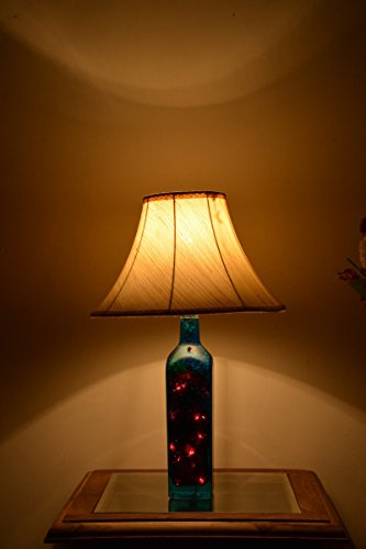Yashasvi Table Lamp - B00X2V8IJ4