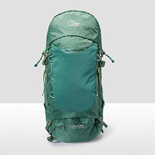 lowe-alpine-airzone-trek-plus-4555-backpack-amazon