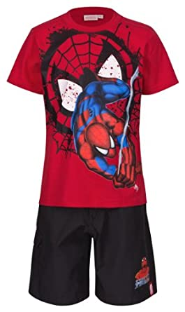 t shirt selbst bedrucken zu hause spiderman t shirt herren. Black Bedroom Furniture Sets. Home Design Ideas