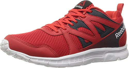 reebok-mens-supreme-20-mt-running-shoe-riot-red-collegiate-navy-white-105-m-us