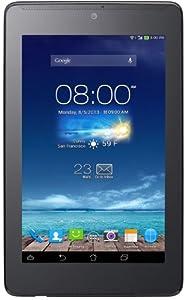 Asus Fonepad 7 ME372CG 1B057A WI-FI + 3G 16GB Intel ® 16 GB 1024 MB Android 7 -inch LCD, Black