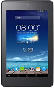 Asus Fonepad 7 Tablette Tactile Android