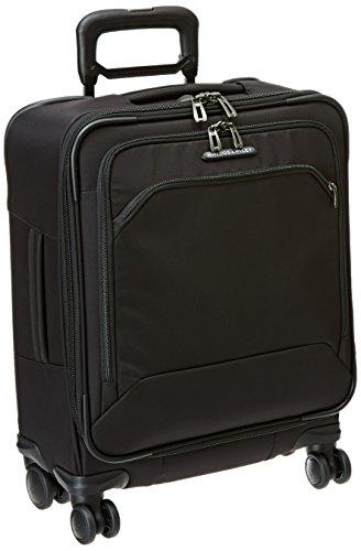 briggs-riley-bagaglio-a-mano-tu321spw-4-53-cm-46-l-nero