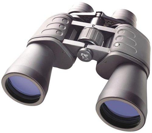 Bresser Hunter 1162450 8-24 X 50 Binocular (Black)