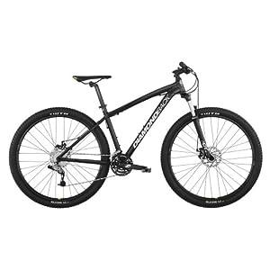Diamondback 2012 Overdrive 29'er Mountain Bike