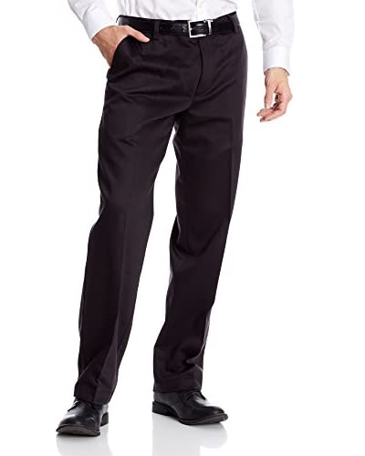 Dockers Pantalón Essential – Regular