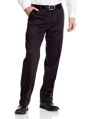 Dockers Pantalón Essential – Regular