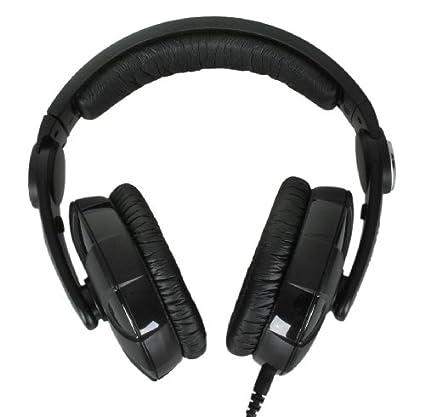 Sennheiser-HD-215-II-Headphones