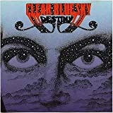 Clear Blue Sky - Destiny + (Digipak)