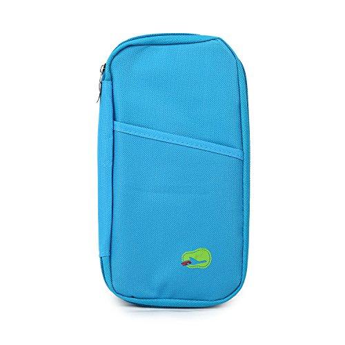 imountek-passport-wallet-interior-y-exterior-de-bolsa-poliester-materiales-doce-bolsillos-con-uno-y-