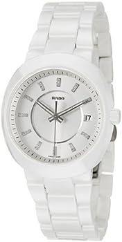 Rado Women's Quartz Watch