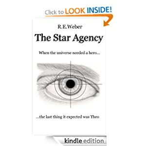 The Star Agency