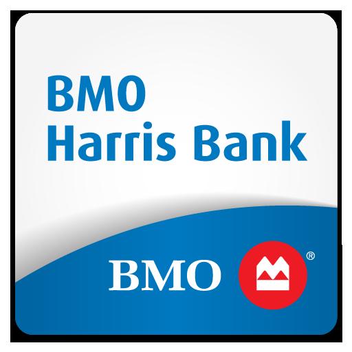 BMO Harris B00KWBTIIW/