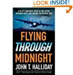Flying Through Midnight: A Pilot's Dr...