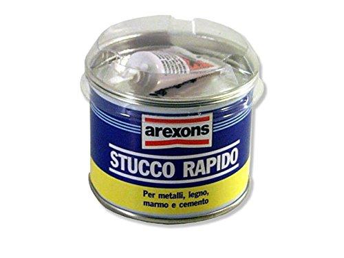 arexons-0190197-dose-stuck-schnell-faidate-hellgrau-200-gr