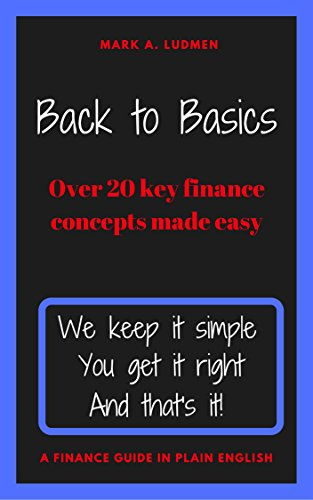 back-to-basics-over-20-key-finance-concepts-made-easy