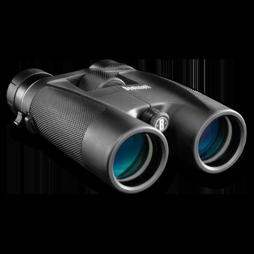8-16X40Mm Black Roof Prism, Zoom, Box