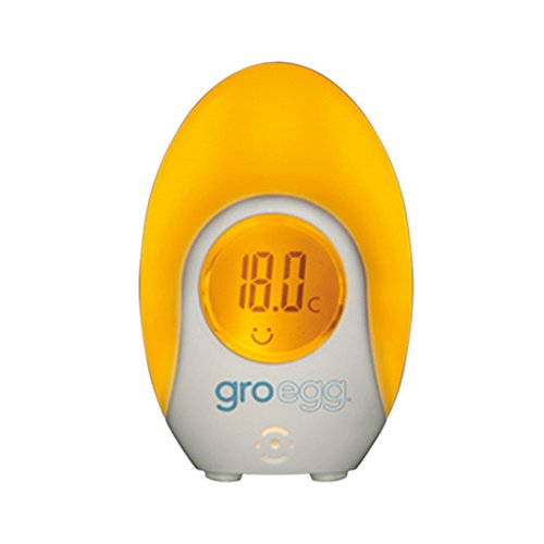 the-gro-egg-room-thermometer