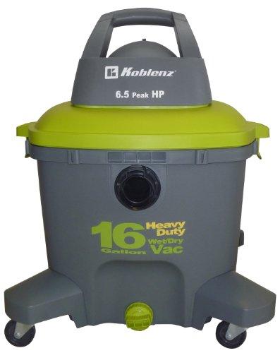 Lawn Vacuum Parts front-577549
