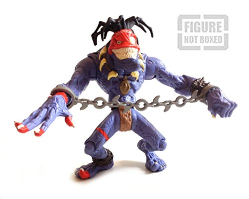 dreamworks-animation-small-soldiers-insaniac-6-toy-figure-not-boxed