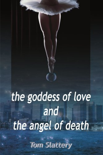 The Goddess of Love and the Angel of Death