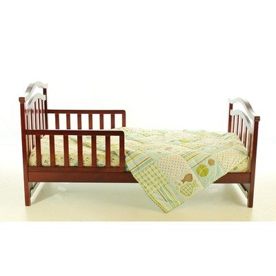 Safety 1st Sweet Dreams Crib And Toddler Bed Mattress