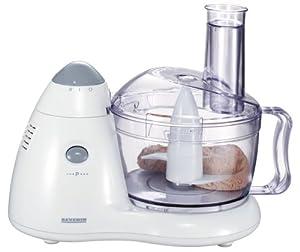 Braun epilatore prezzi severin 3881 robot da cucina 400w migliori offerte - Robot da cucina prezzi ...