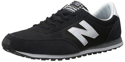 new-balance-ml-wl410v1-scarpe-da-ginnastica-basse-donna-nero-black-white-39-eu