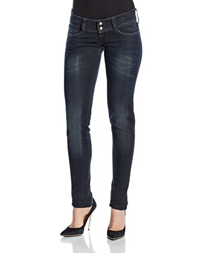 MISS SIXTY Jeans [Blu Scuro]