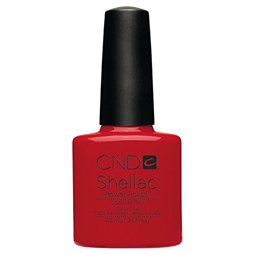 cnd-shellac-nail-polish-lobster-roll
