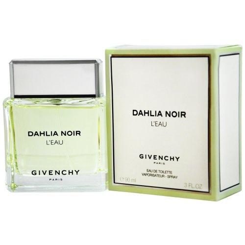 Ma Dahlia Noir Perfume Oil: Gfragrance.com: Online Perfume Shop
