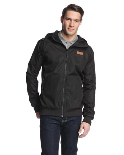 PUMA Men's Slipstream Wind Jacket