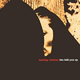 I Want to Kill You (1st Degree Remix)