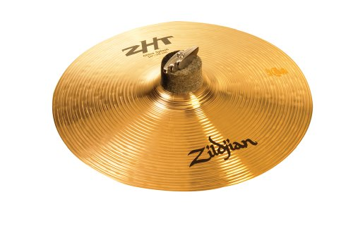 Zildjian Zht 10-Inch China Splash Cymbal
