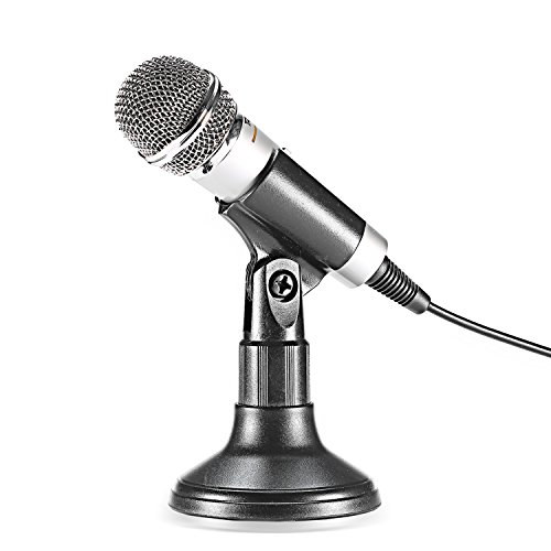 neewerr-nw-308-35mm-desktop-microphone-with-stand-and-35mm-stereo-plug-for-pc-computer-or-laptop-ide