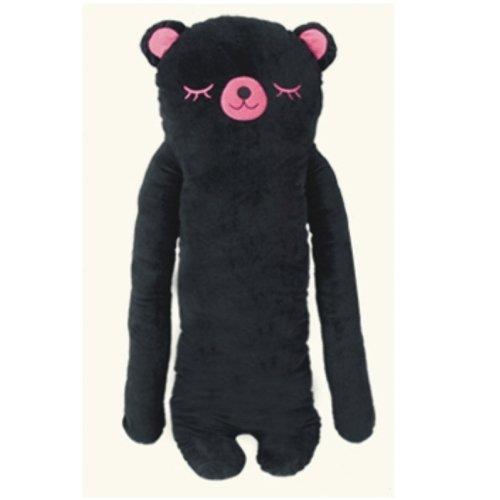 Bear Body Pillow front-277666