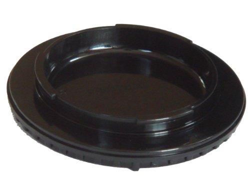 Gehäusedeckel schwarz passend für Minolta A5(D), A7, 7D & Sony A33, A55, A100, A200, A290, A300, A350, A380, A450, A500, A550, A580, A700, A850, A900.