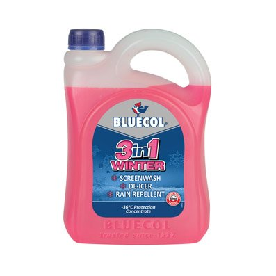 bluecol-bps025-3-in-1-winter-screenwash-concentrate