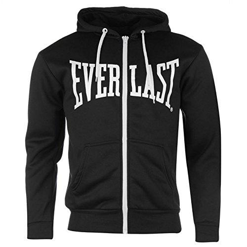 everlast-mens-hoody-full-zip-hoodie-long-sleeve-hooded-casual-top-black-xl