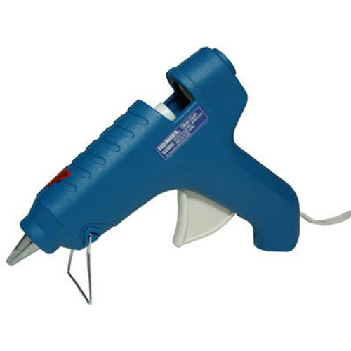 surebonder-h-270-high-temperature-full-size-glue-gun-uses-7-16d-4-or-10-l-glue-sticks