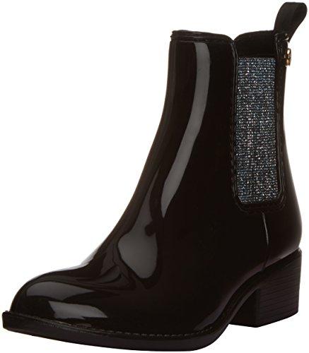 Gioseppo Donna TULUS Stivali di gomma Nero Size: 37