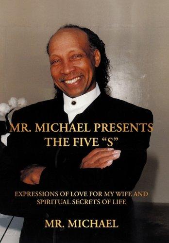 Mr. Michael Presents the Five
