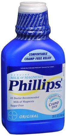 bayer-bayer-phillips-milk-of-magnesia-original-original-26-oz