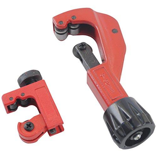 Rohrabschneider-2-tlg-Bremsleitung-Rohrschneider-3-32mm