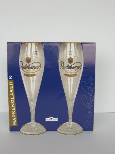 van-well-2-bicchieri-da-birra-radeberger-da-03-l