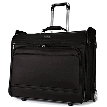 Samsonite DKX Wheeled Garment Bag