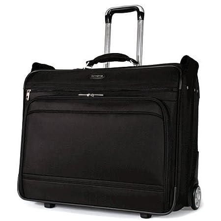 Samsonite DKX Wheeled Garment Bag